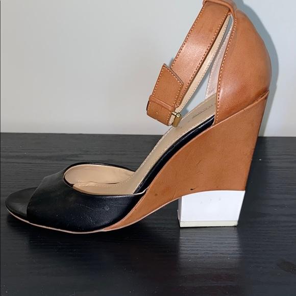 Express Shoes - Heels